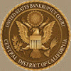 California Central Bankruptcy Court Channel