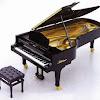 pianoplaylist