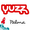 UIB Palma Space