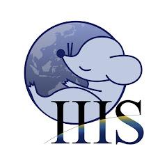筑波大学国際統合睡眠医科学研究機構