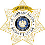 St. Tammany Parish Sheriff's Office