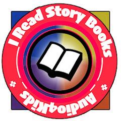 I Read Story Books