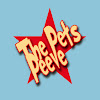 ThePets Peeve