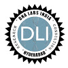 DNA LABS India