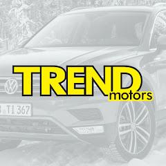 Trend Motors Volkswagen
