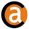 Animacam IFF