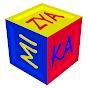 "<a href=""/channel/UCCHcvwzj8azK7gUDCjbPMgA"" class="" yt-uix-sessionlink     spf-link  g-hovercard"" data-sessionlink=""ei=Ukq5VPbTKNP8camsgpgG"" data-ytid=""UCCHcvwzj8azK7gUDCjbPMgA"" data-name="""">Mizyaka Dizyaka FRA</a>"