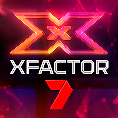 thexfactoraustralia profile picture