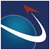 Agencia Espacial del Perú CONIDA