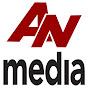 Alternative News Media