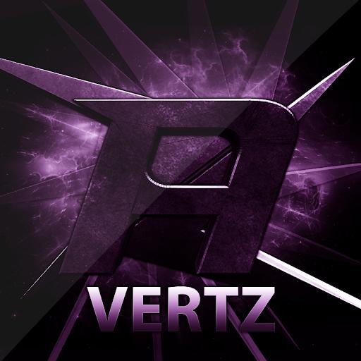 Vertzzy xz