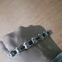 Rajdeep Kaur