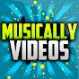 Musically Videos (musically-videos)