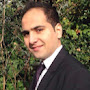 Amir Rafie Ravandi