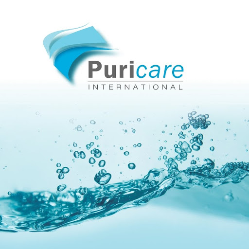 Puricare International