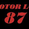 motorloco87