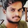 Moorthi Muninadhan