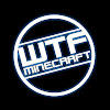 WtfMinecraft