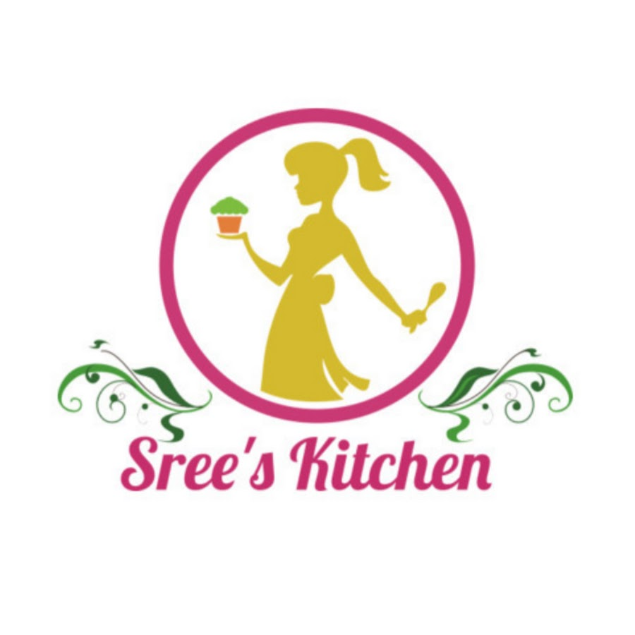 click to sreelakshmikitchen youtube
