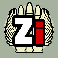 Рейтинг youtube(ютюб) канала ZadrotInfo