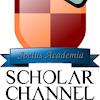 Scholar Channel