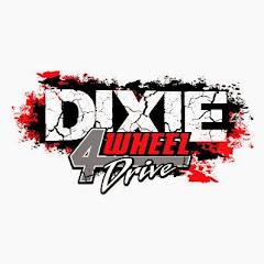Dixie Four Wheel Drive
