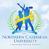Northern Caribbean University
