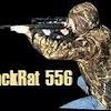PackRat556