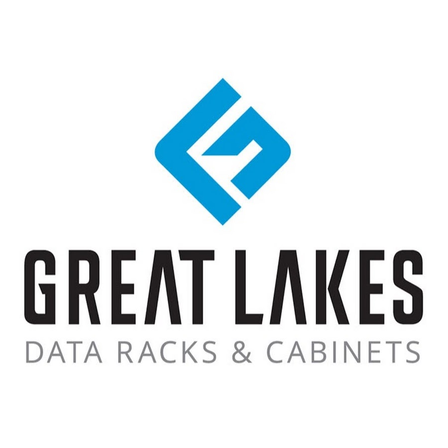 Great Lakes Case and Cabinet - YouTube