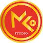 Mediakingson Mk