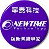 寧泰科技股份有限公司