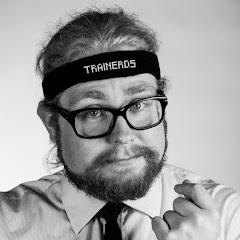 Hannes Knutsson