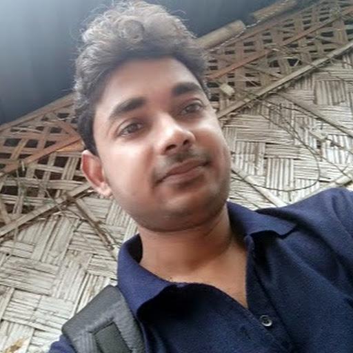 Prithvi Raj video