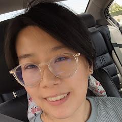 Jennifer Fong
