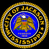 We Are Jackson, MS