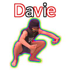 Download Youtube: Davie