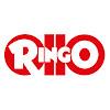 Ringo Pavesi