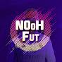 NOoH Fut (nooh-fut)