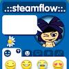 Steamflow Boombang