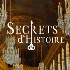 Secrets d
