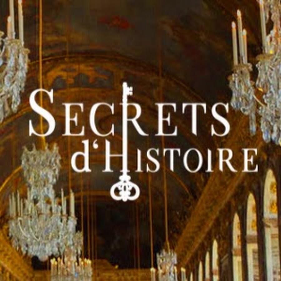 Secret D