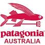 PatagoniaAusInc