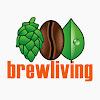BrewLiving