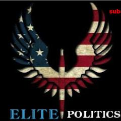 ELITE POLITICS