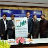 Mobile Seva -- The National Mobile Governance Initiative of India