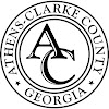 Athens-Clarke County