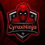 Cyrax Ninja 40