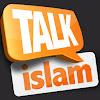 Talk Islam