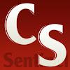 C Sentinel
