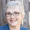 Joyce Pierce